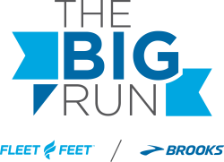 2019 The Big Run