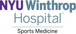 NYU Winthrop