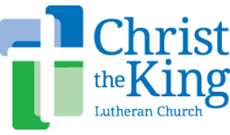 Christ the King Lutheran Church