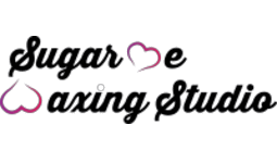 Sugar Me Waxing Studio