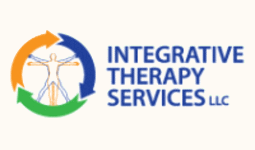 Integrative Therapy Services