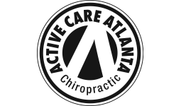 Active Care Atlanta