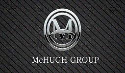 McHugh CPA Group
