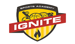 Ignite Sports Academy