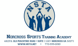 Norcross Sports Training Academy