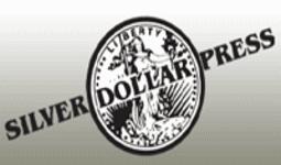 Silver Dollar Press