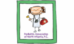Pediatric Associates of North Atlanta
