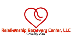 RELATIONSHIP RECOVERY CENTER
