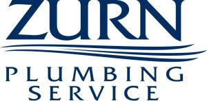 Zurn Plumbing Services, Inc.