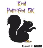 Kent Potter Fest 5k