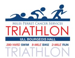 MPCS Triathlon