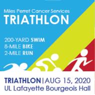 MPCS Triathlon & Virtual Duathlon