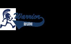 HC Warrior Run