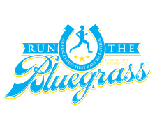 RunTheBluegrass 2018