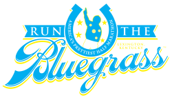 RunTheBluegrass 2018