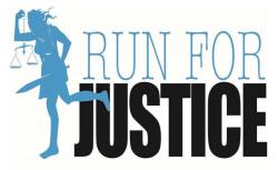 5th Annual Run For Justice