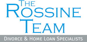 The Rossine Team