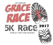 Lake Cumberland Grace Race