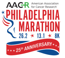 The Philadelphia Marathon Weekend