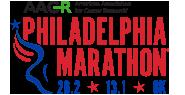 The AACR Philadelphia Marathon