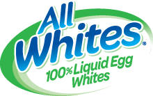 All Egg Whites