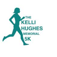 The Third Annual Kelli Hughes Memorial 5K