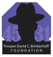 Trooper Brinkerhoff 5k/10k
