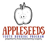 Appleseeds Youth Running Program