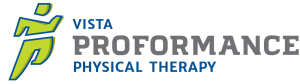 Vista Proformance Physical Therapy