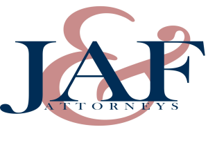Jones, Allen & Fuquay LLP
