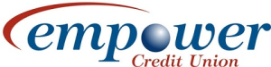 Empower Credit Union