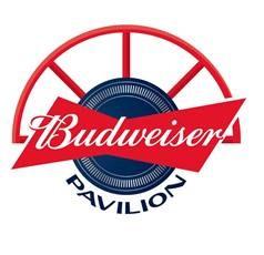 Bud Pavilion