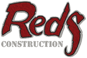 Reds Construction
