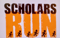 Scholars Run