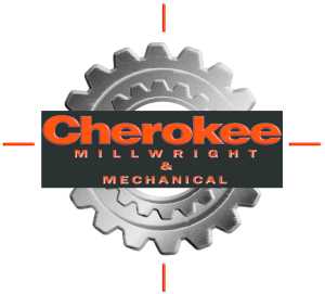 Cherokee Millwright and Mechanical
