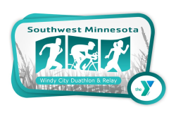Southwest Minnesota Windy City Duathlon