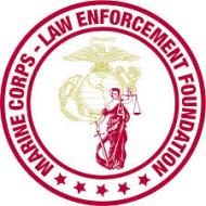 MC-LEF Marine Corps Marathon Team