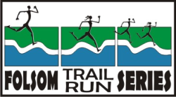 Folsom Trail Run Series