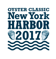 THE NEW YORK HARBOR OYSTER CLASSIC 5K