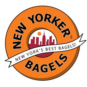 New Yorker Bagels