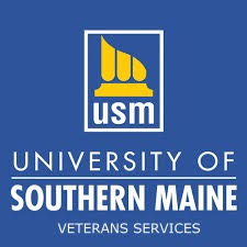 University of Southern Maine Veteran Services