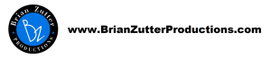 Brian Zutter Productions
