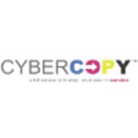 CyberCopy