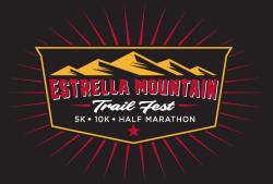 Estrella Mountain Trail Fest
