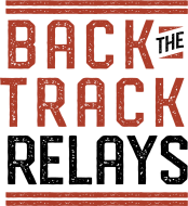 Back The Track Relays