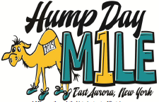 Hump Day Mile