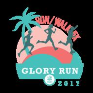 Glory Run 5K RUN / WALK