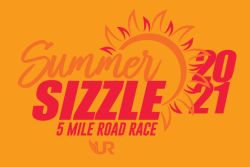 The UR Summer Sizzle presented by Utica First Insurance