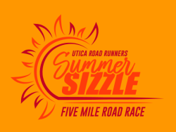 Summer Sizzle 5 Mile