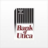 Bank of Utica